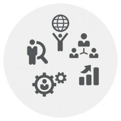 Le Réseau EconomieCirculaire.org