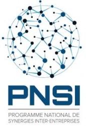 PNSI BRETAGNE - PROGRAMME NATIONAL DE SYNERGIE INTERENTREPRISES (ECONOMIE CIRCULAIRE)
