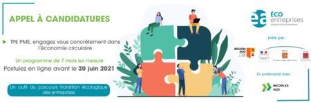 TPE PME, engagez vous concrètement dans l'économie circulaire