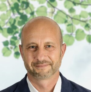 Philippe Bouillé