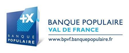 Valorisation des biodéchets : inscrivez vous à l'appel à projets de la Banque Populaire Val de France