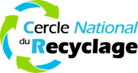 Une mise à jour du « Guide de l'élu local en charge des déchets » pour appréhender la loi anti gaspillage