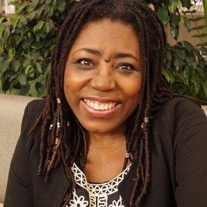Marie-Pierre Medouga-Ndjikessi
