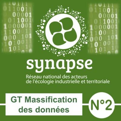 Wébinaire GT2 : Massification des données de flux (présentation de la nomenclature nationale)