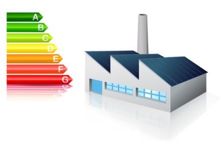 Efficacité énergétique : une proposition de directive européenne va changer la donne...