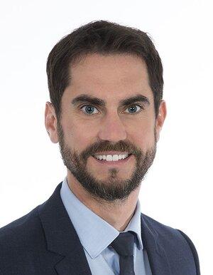 Xavier BATTINGER