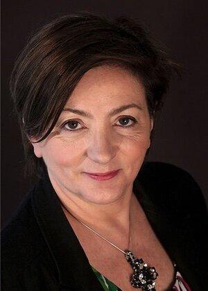 Anne de Béthencourt