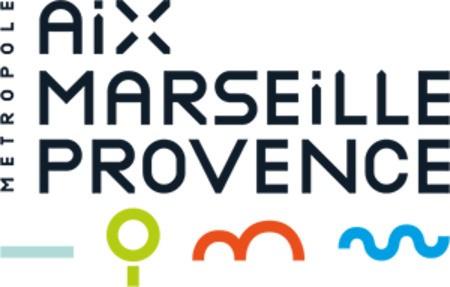 [Métropole Aix-Marseille Provence] - Appel à projets Réemploi - réparation - réutilisation