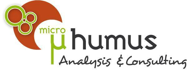 """Résultat de recherche d'images pour """"micro humus logo"""""""
