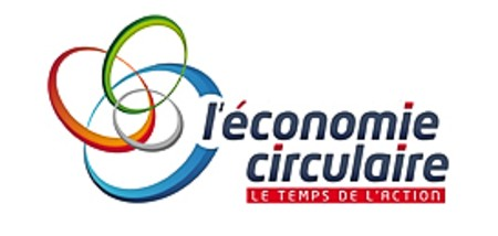 Webinaire 23/06 - Le before des 4e assises de l'économie circulaire