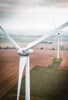 WEBINAIRE : L'efficacité énergétique et son financement : des enjeux pour l'industrie !