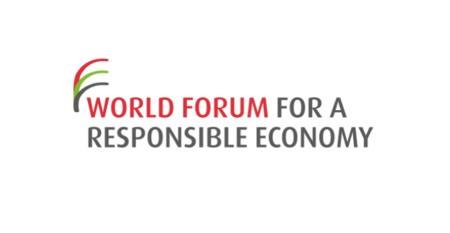 Nouvelle édition du Forum Mondial de l'Economie Responsable.
