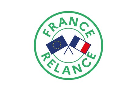 Brochure ADEME - France Relance