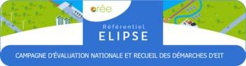 Prolongation de la campagne d'évaluation des démarches d'EIT jusqu'au 31 décembre 2019