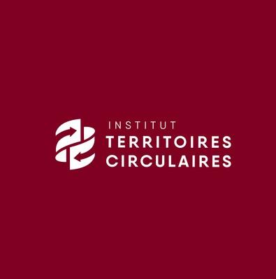 Création de l'Institut Territoires Circulaires en Région Centre-Val de Loire