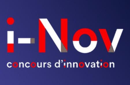 INVESTISSEMENTS D'AVENIR : UN NOUVEL APPEL À PROJETS POUR ENCOURAGER L'INNOVATION DANS LES PME ET START-UP (8 EME VAGUE)