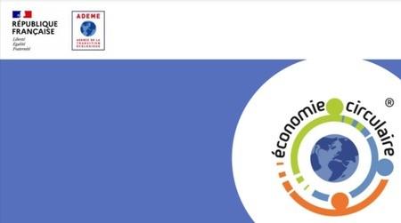 Labellisation économie circulaire - campagne du printemps 2021