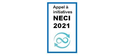 Appel à initiatives NECI 2021, pour une économie circulaire en Normandie