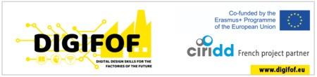 [Etudes de cas] DigiFoF, l'industrie du futur