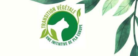 Biodéchets et litières végétales  webinaire le 16 septembre 2021 à 11h