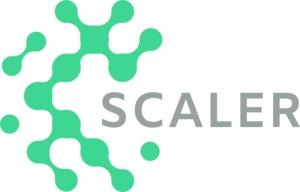 Enquête acteurs de l'EIT - projet SCALER H2020