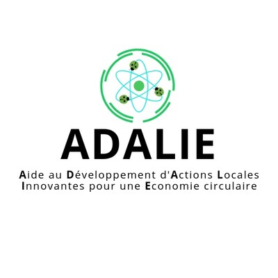 ADALIE - OUTILS DE CARACTERISATION DE POTENTIEL EN EC