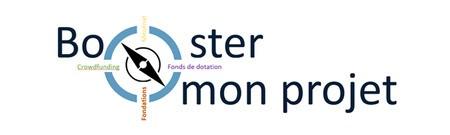 BOOSTER MON PROJET : une journée dédiée aux rencontres B2B  avec des financeurs  (Cahors)