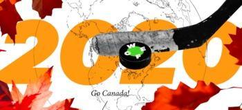 Le Canada sera l'hôte du Forum mondial de l'économie circulaire en 2020
