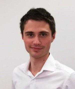 Charles-Xavier Sockeel