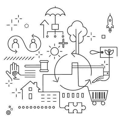 Web-conférence – Découvrez les solutions pour l'économie circulaire