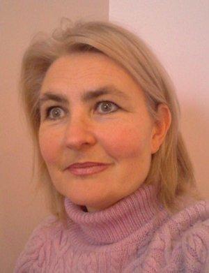 Brigitte Pasquelin