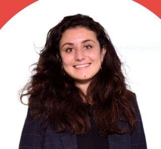 Amélie Vaz