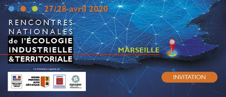 Save the date - Rencontres Nationales EIT