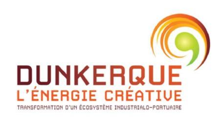 Dunkerque l'Energie Créative Recherche Un(e) chargé(e) de mission Economie Circulaire