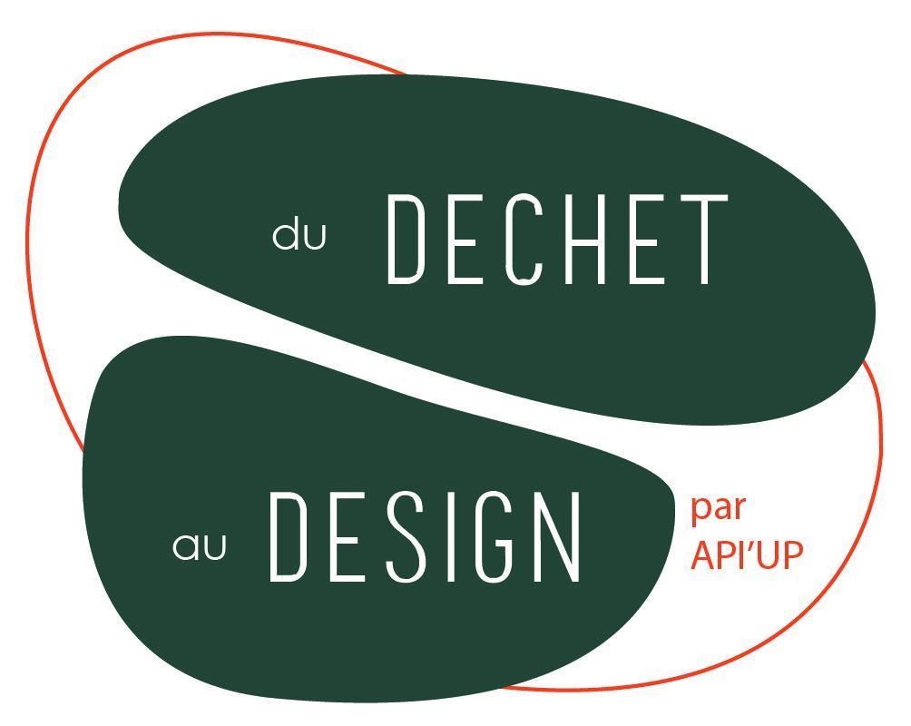 Atelier du dechet au design la plateforme fran aise de l 39 conomie - Api up ...
