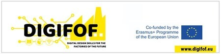 [Industry cases] DigiFoF, Factory of the Future and functional economy