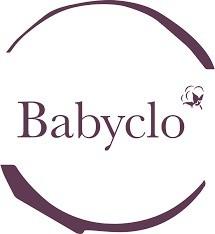 Babyclo : location de vêtements de bébé en coton bio & made in Europe