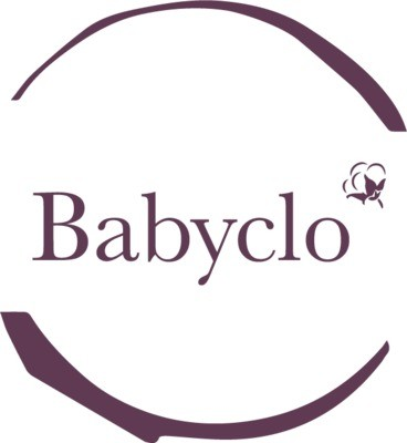 Babyclo : location de vêtements de bébé en coton bio & made in Europe