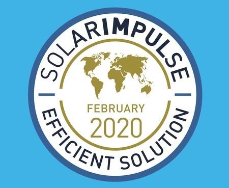 MagicPallet fait désormais partie des #1000solutions qui changent le monde !