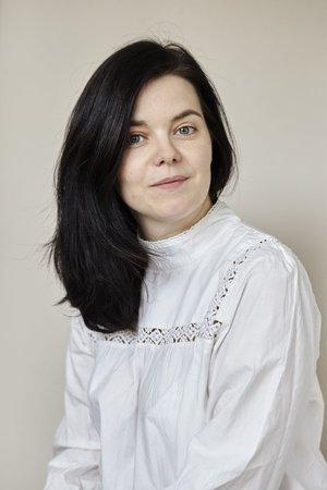 Sylvie Bétard