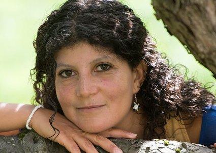 Sabrina Boukazzoula
