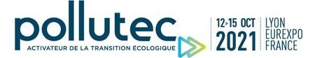 Pollutec : le salon des solutions environnementales et énergétiques