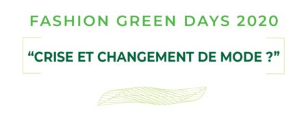 Fahion Green Days 2020
