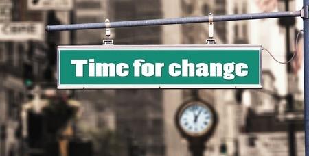 Renouvellement AAP : Fabriquons une relance transitions !