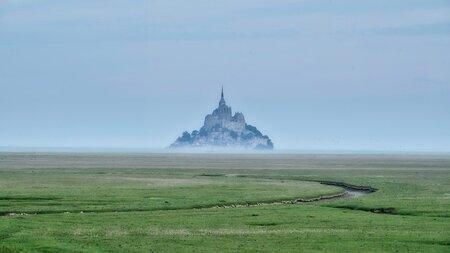 Web-séries sur les initiatives écologiques en Normandie