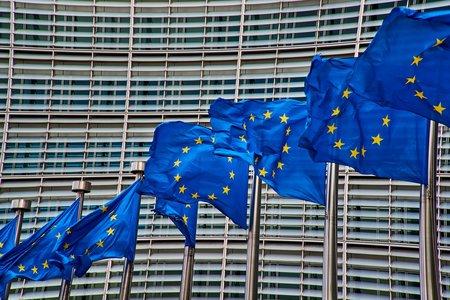 Le nouveau plan d'action de la Commission Européenne pour l'économie circulaire