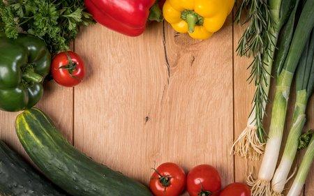 Assises régionales : lutte contre le gaspillage alimentaire