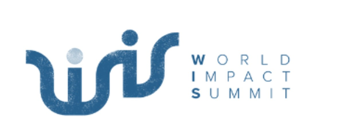 World Impact Summit 2020, à Bordeaux