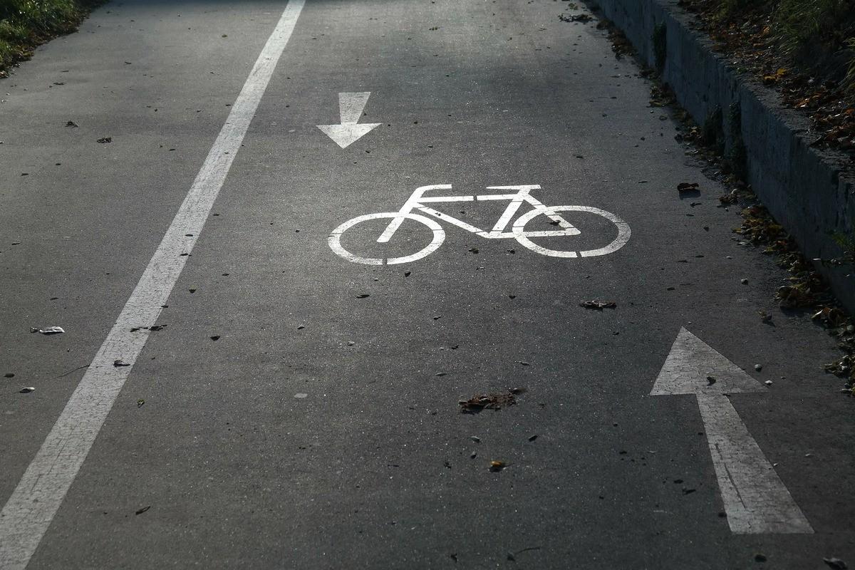 Appel à projets : Fonds Mobilités Actives - Aménagements Cyclables 2020