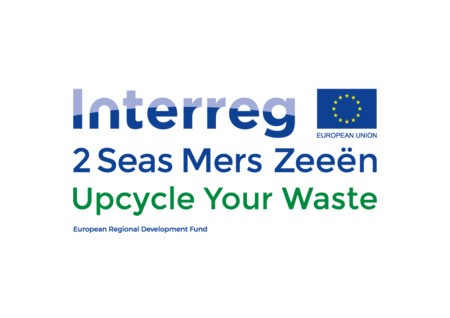 Projet Upcycle Your Waste - EIT